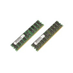 MicroMemory 8GB DDR2 667Mhz 8GB DDR2 667MHz memory module