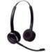 Jabra 14401-03 headset