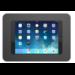 """Compulocks Rokku soporte de seguridad para tabletas 20,1 cm (7.9"""") Negro"""