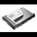 "Hewlett Packard Enterprise 120GB 2.5"" SATA III 120GB"
