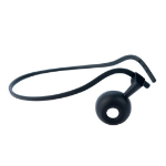 Jabra 14121-38 hoofdtelefoon accessoire Neckband