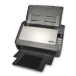 Xerox DocuMate 3125 Sheetfed Scanner, Duplex A4, 25Ppm/44Ipm, 50 Sheet Adf, Usb 2.0, 600Dpi, Visioneer One Touch Scanning, Twain & Isis Driver, 24Bit Colour, Visioneer Acuity Image Enhancement Software, 220V. Duty Cycle 3000 Pages Per Day. Windows Only.
