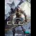 Nexway Elex vídeo juego PC Básico Español