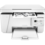 HP LaserJet Pro Pro MFP M26a