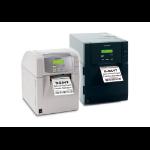Toshiba B-SA4TM-GS12 Direct thermal / thermal transfer 203 x 203DPI label printer