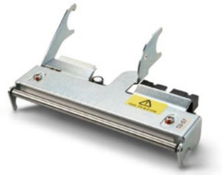 Intermec 710-179S-001 print head Thermal Transfer