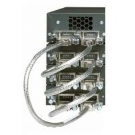 Cisco 3m Stacking Cable