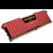 Corsair Vengeance LPX 16GB (4x4GB) 16GB DDR4 2133MHz memory module