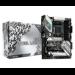Asrock B550 Steel Legend AMD B550 Zócalo AM4 ATX