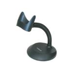 Unitech 5200-381024G indoor Passive holder Black holder