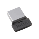 Jabra Link 370 MS Team Bluetooth