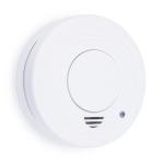 Smartwares RM250 1YR Smoke alarm