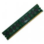Hypertec QNAP 8GB DDR3 RAM upgrade for TS-x79U-RP & x70U series NAS