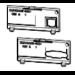 Zebra P1080383-020 pieza de repuesto de equipo de impresión Bisel 1 pieza(s)