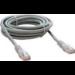 Microconnect CAT6 UTP Cable 0.3M LSZH