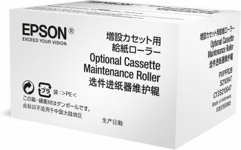 Epson C13S210047 printer roller