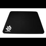 Steelseries STEEL-63003 Gaming mouse pad Black