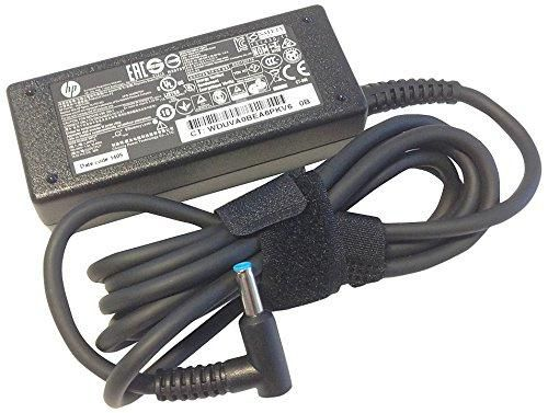 HP Adptr 45W Npfc Smart 3P Rc 4.5
