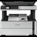 Epson EcoTank ET-M2170 Inkjet 39 ppm 1200 x 2400 DPI A4 Wi-Fi