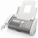 FaxPro 725