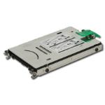 """HP 1.0TB SATA hard disk drive 2.5"""" 1000 GB Serial ATA"""