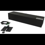 PowerWalker 10133005 uninterruptible power supply (UPS) accessory