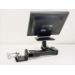Kensington K60106 flat panel desk mount