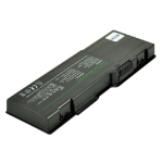 2-Power 11.1v 4600mAh Li-Ion Laptop Battery rechargeable battery