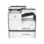 HP PageWide Pro 477dwt 2400 x 1200DPI Thermal Inkjet A4 40ppm Wi-Fi multifunctional