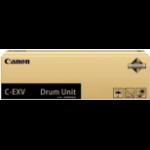 Canon 0488C002 Drum unit, 400K pages