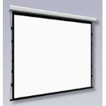 "Metroplan GTT406V 200"" 4:3 Black,White projection screen"