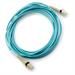 HP 491026-001 fiber optic cable