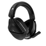 Turtle Beach Steatlh 700p gen 2 Wireless gaming headset for PS4 & PS5