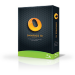 Nuance OmniPage 18 Standard, Win32, CD, OVP, ENG, EDU