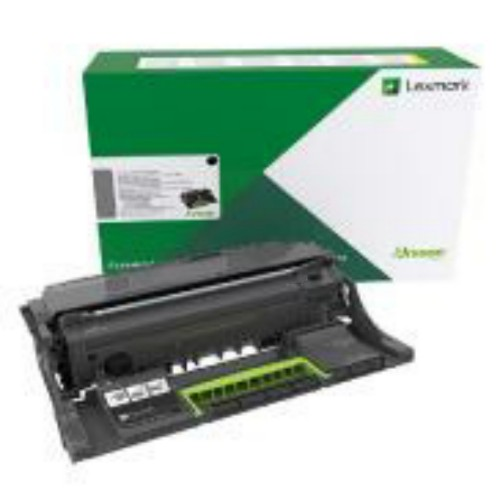 Lexmark 56F0Z00 Drum kit, 60K pages