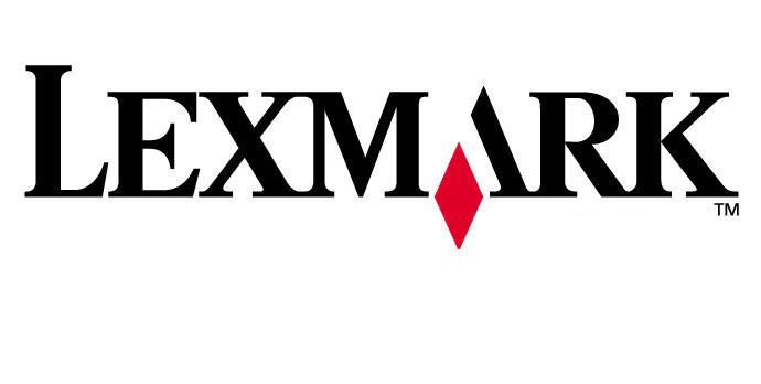 Lexmark 40X4093 Service-Kit, 100K pages