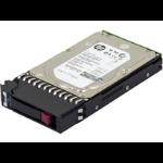 Hewlett Packard Enterprise HD 1TB 6G 7.2K 3.5 SAS P2000