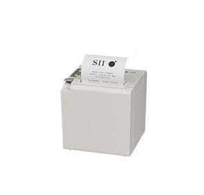 Seiko Instruments RP-D10-W27J1-U