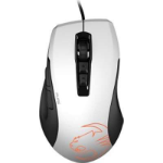 ROCCAT Kone Pure Owl-Eye mice USB Optical 12000 DPI