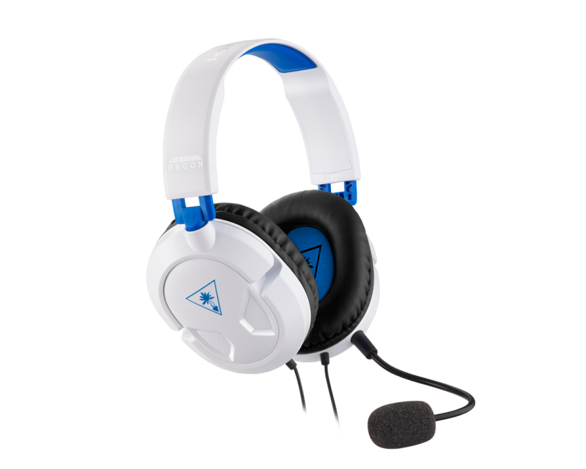 Image Result For Turtle Beach Recon P