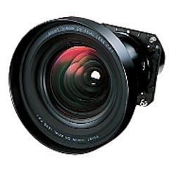 Panasonic ET-ELW03 EX16K projection lens