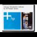 Hewlett Packard Enterprise VMw vSph EssPlus Kit 6P 3yr E-
