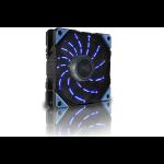 Enermax D.F. Vegas Computer case Fan