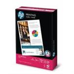 HP PREMIUM A4 90GSM WHITE PK500
