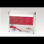 Fujitsu 3484-200K Scanner Consumable kit