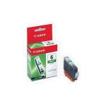 Canon Cartridge BCI-6G Green Original