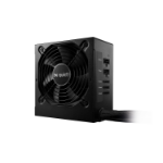 be quiet! System Power 9 600W CM power supply unit ATX Black