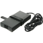 DELL 9Y819 Indoor 130W Black power adapter/inverter