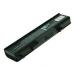 Fujitsu FIU:21-92441-02 rechargeable battery