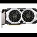 MSI 912-V372-249 tarjeta gráfica GeForce RTX 2070 SUPER 8 GB GDDR6